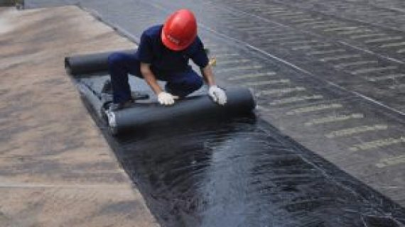 waterproofing in Rawalpindi