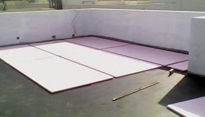 jumbolon sheets
